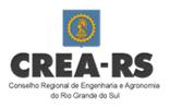 CREA RS