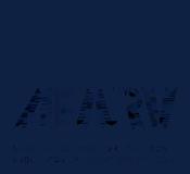 AEARV - Associação dos Engenheiros e Arquitetos Região Vinhedos