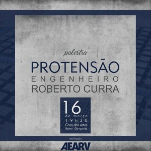 ROBERTO CURRA