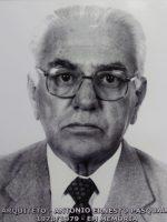 Antonio Pasquali - 78-79