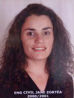 Jane Zortéa - 00-01