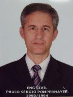 Paulo Pompermayer - 90-94