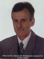 Roberto Pizzetti - 05-06