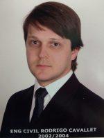 Rodrigo Cvallet - 02-04