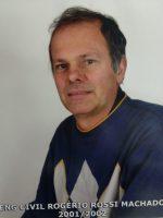 Rogério Machado - 01-02
