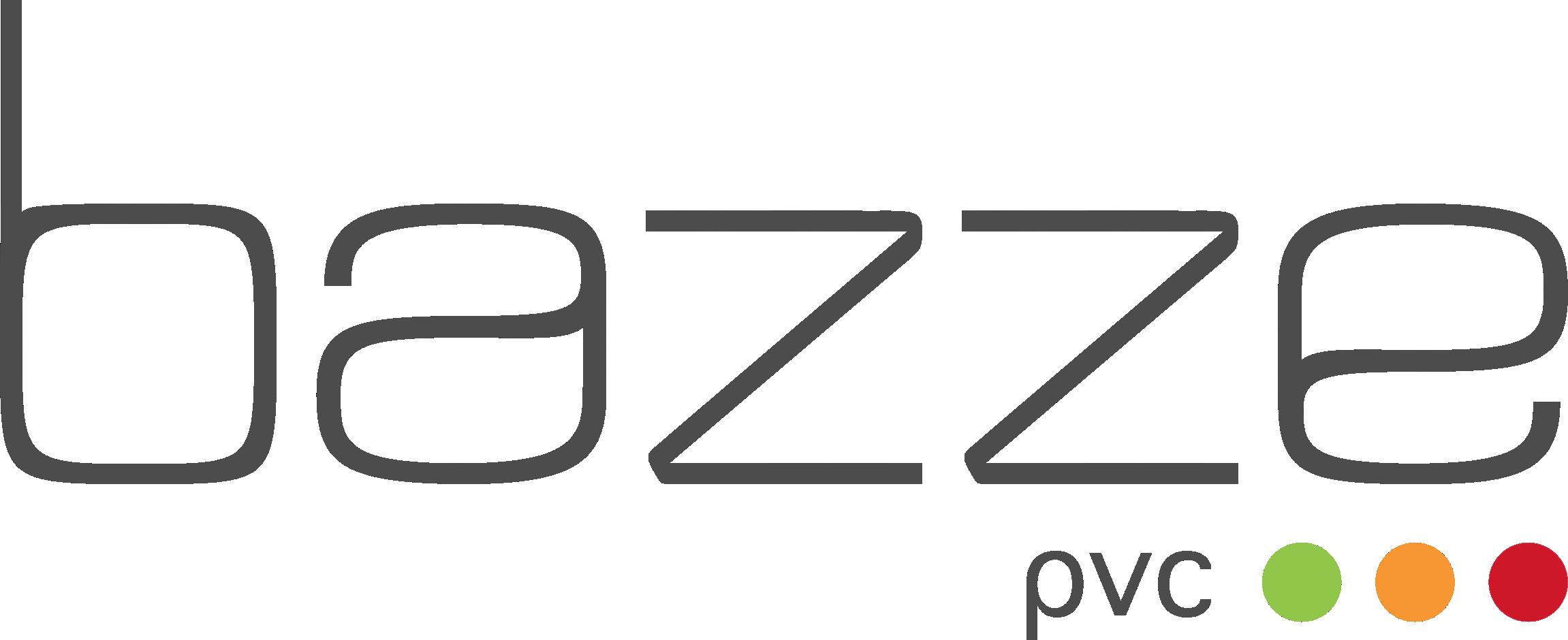 logo-bazze 2015 – low res